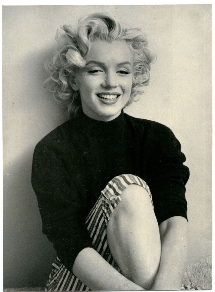 Marilyn photographed by ben ross 1953 marilyn monroe best photos pinterest movie stars - Housse de couette marylin monroe ...