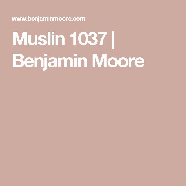 Best 25 benjamin moore muslin ideas on pinterest for Benjamin moore paint reviews