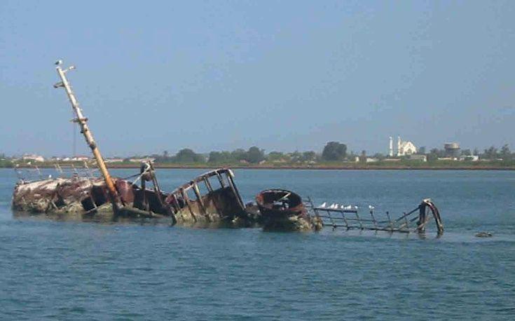 jordan belfort u0026 39 s yacht nadine images and news