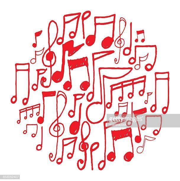 無料イラスト 春夏秋冬 19年の最高 音楽 イラスト かっこいい 音楽 イラスト カフェイラスト イラスト