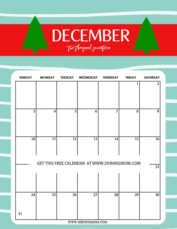 29 best calendars images on Pinterest Free printables, Free - printable calendars
