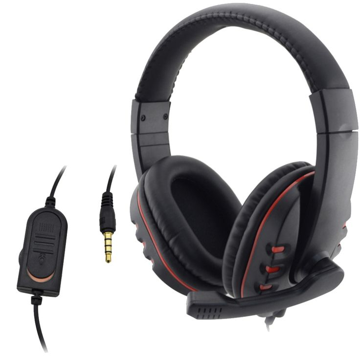 chat software  for nokia c2-00 headset
