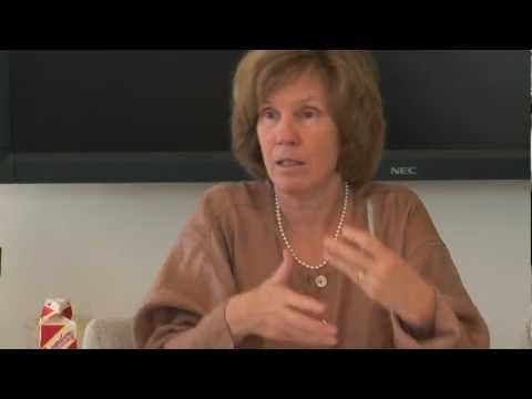 Reading and Writing Project Workshop -  1 of 7 'An Overview' by Lucy Calkins