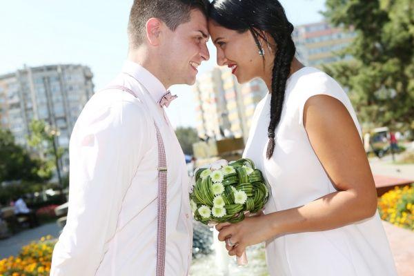 http://www.aranjamentedevis.ro/aripile-iti-dau-iubirea-jubile-primaverii/