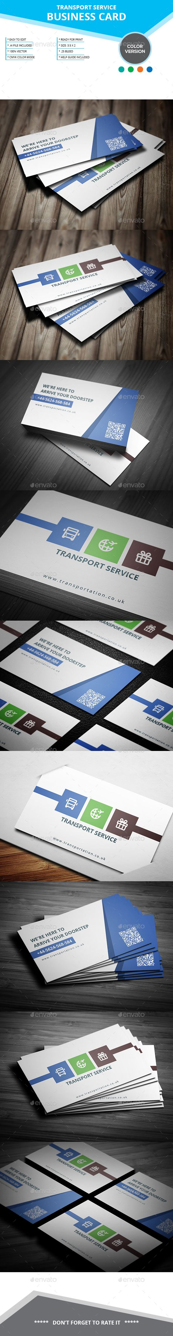 194 besten Business Cards Templates Bilder auf Pinterest