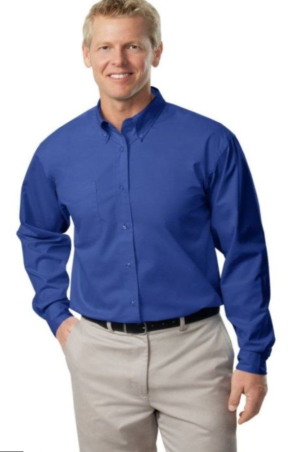 Big and tall long sleeve shirts - https://letsplus.eu/shirt/big-and-tall-long-sleeve-shirts.html.