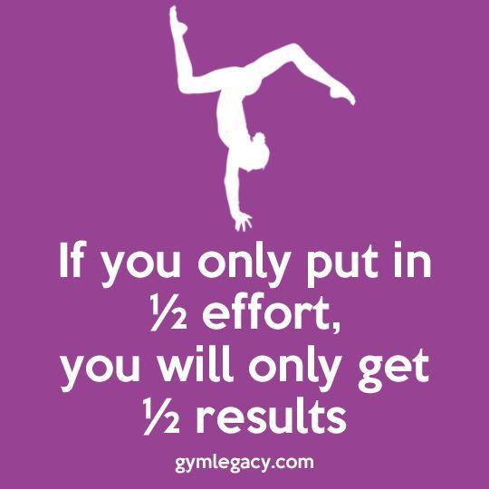 (6) Legacy Gymnastics