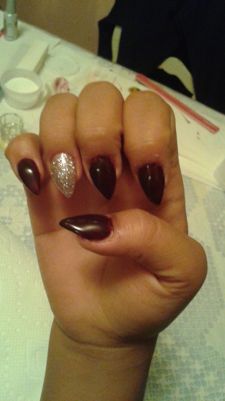 17 best Nail art images on Pinterest   Beauty, Beleza and Cosmetology