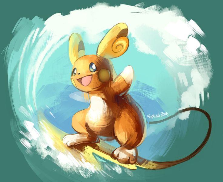 Mary's Pokédex 0f3b020c42e17ef8ceeaa2395603bf73--pokemon-games-pokemon-sun