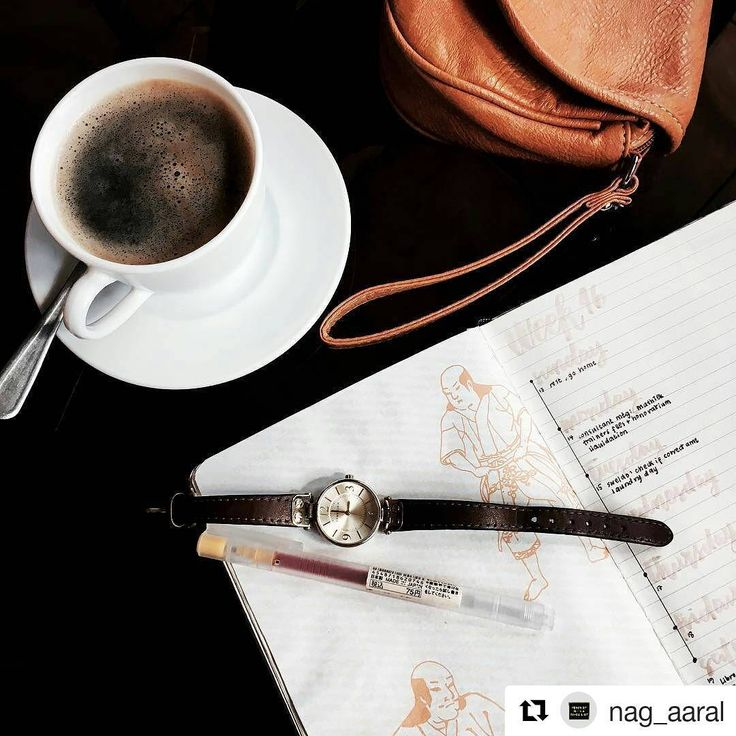 Coffee, bujo & old men from Japan. For a Monday morning. . . #Repost @nag_aaral with @repostapp ・・・ Life update: still bujo-ing without tools. Got a decorative paper mat from a Japanese restaurant and made do. But at least I'm going home today :) . .  #bulletjournal #bulletjournaling #bulletjournaljunkies #lettering #bujo #handwriting #planner #plannerpeace #mondaymorning  #stationeryaddict #notebook #coffee #journal #lettered #studyblr #monday #plannergirl #studyspo #handlettered…