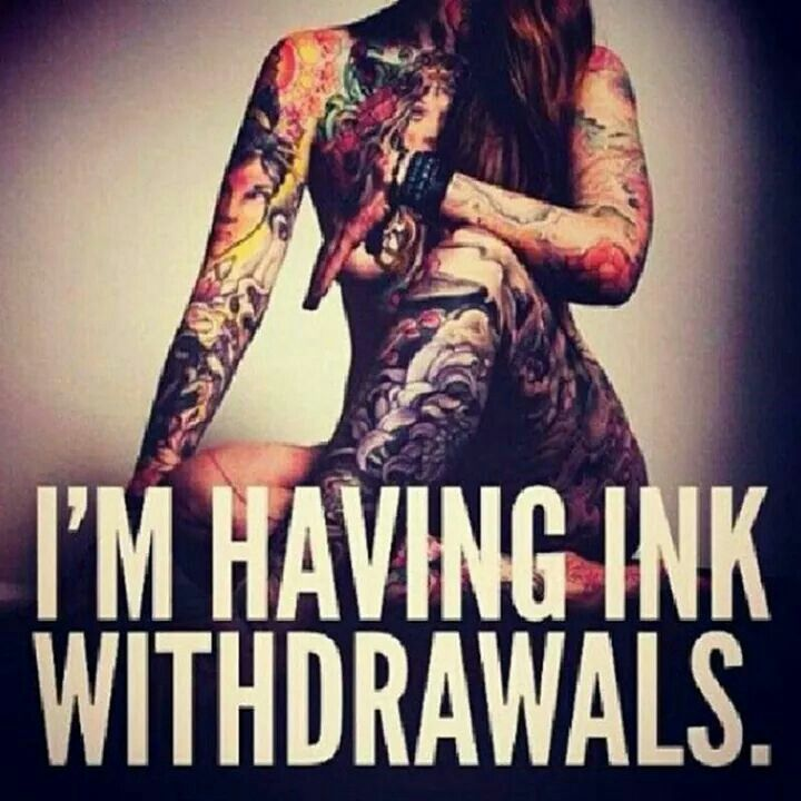 194 Best Tattoos Images On Pinterest