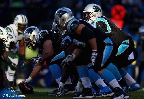 NFL week 16 preview: Panthers vs. Saints - Fri. Dec 20, 2013