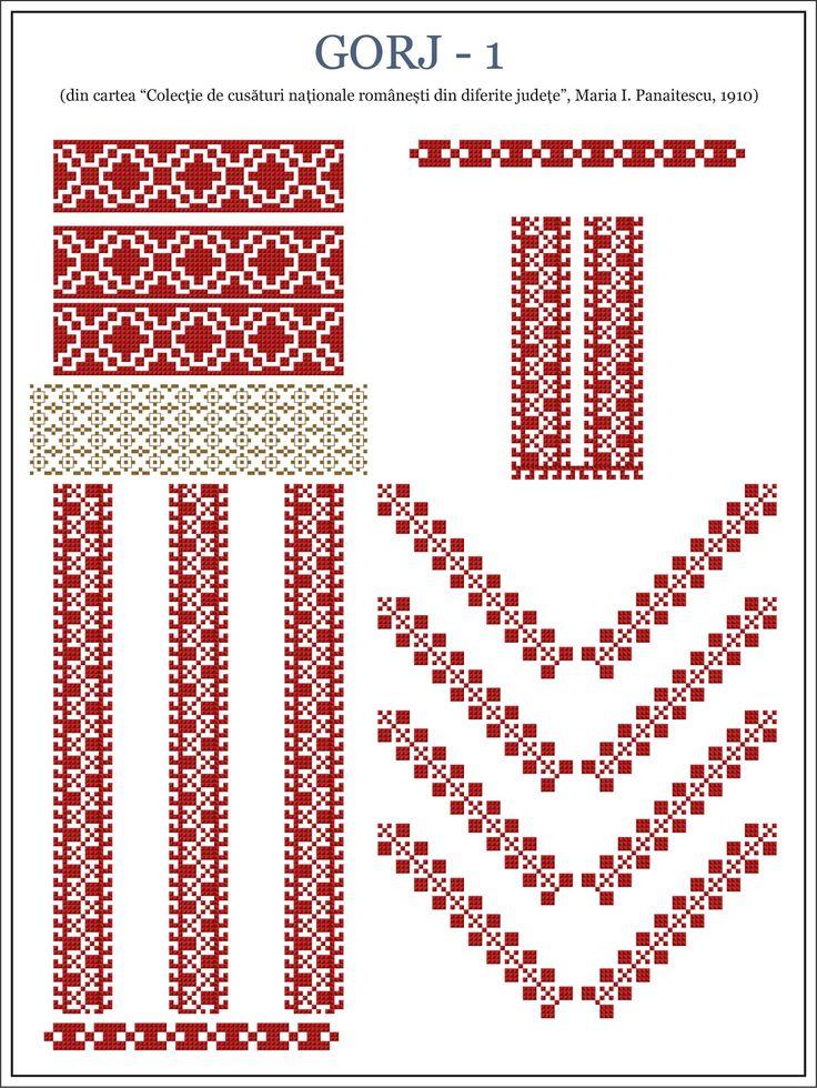 maria+-+i+-+panaitescu+-+ie+GORJ+1.jpg (1201×1600)