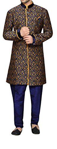 Mens Kurta Disdasha Jubba Pathani Sherwani Kurti Pyjama Thobe Muslim Pajama WUBU http://www.amazon.com/dp/B00O7FW8WM/ref=cm_sw_r_pi_dp_Rltvub0492RM8