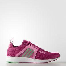 adidas - Zapatillas de running durama w