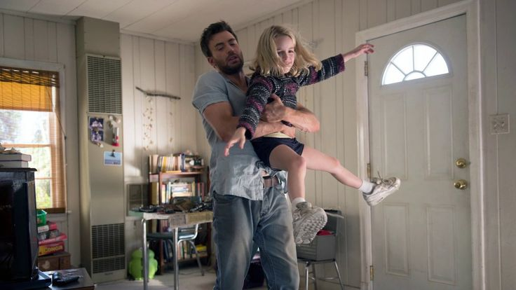 Film Review: Gifted by KIDS FIRST! Film Critic Imani B. G. #KIDSFIRST! #Gifted