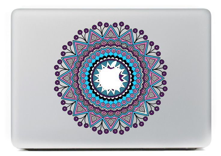 Новый многоэлементный ретро моделей винил наклейка наклейка для macbook 13 15 Pro / воздуха / сетчатка ноутбук кожи MC 240, принадлежащий категории Наклейки для ноутбуков и относящийся к Компьютеры и сетевое оборудование на сайте AliExpress.com   Alibaba Group