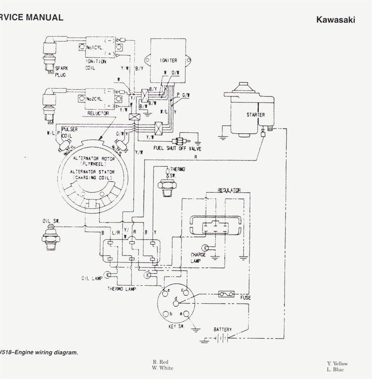custom autosound wiring diagram