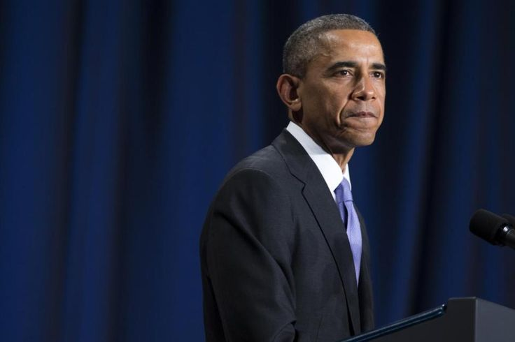 President Obama says NFL was 'behind the curve' on dealing with domestic violence  - To read 12/12/14 New York Daily News article, click http://www.nydailynews.com/sports/football/obama-nfl-behind-curve-domestic-violence-article-1.2043121 - President Barack Obama critical of NFL's domestic violence response – To read 12/12/14 Sporting News article, click http://www.sportingnews.com/nfl/story/2014-12-12/president-barack-obama-colin-cowherd-herd-ray-rice-i-cant-breathe-protest-lebron