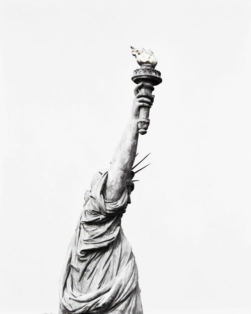 lady liberty • via goffgough: New York Cities, Christmas Holidays, Statues Of Liberty, Places, Nyc, American Dreams, Newyork, Ladies Liberty, Ellie Islands