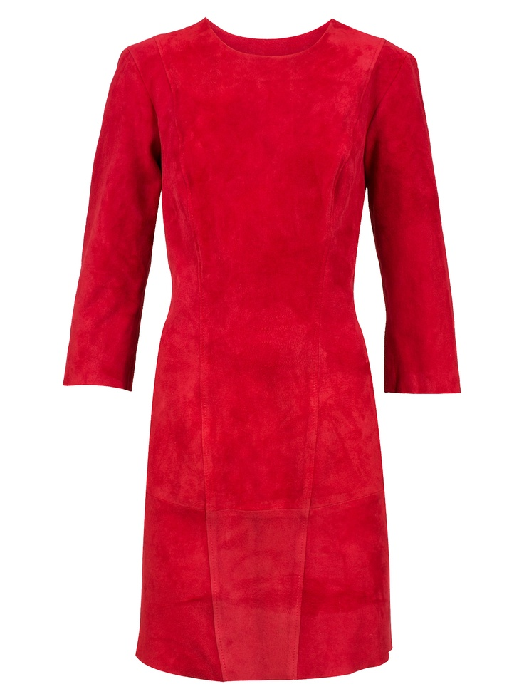 http://www.amayaarzuaga.com/amaya-eshop/productos/ficha/vestidos/377/