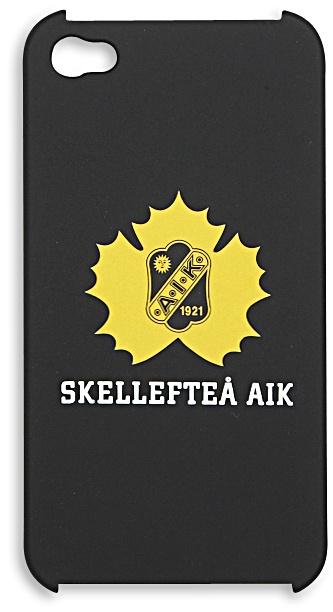 Skellefteå AIK iPhone 4 skal  http://skellefteaaik.jetshop.se/aik-iphone-4-skal--p-153-c-151.aspx