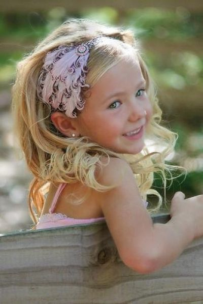77 Best Images About Kids Teens Hairstyles On Pinterest