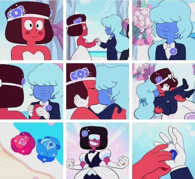 Sapphire videos lesbian