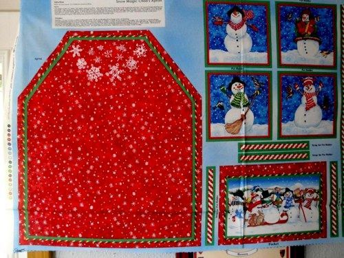 574 best Holiday sewing guide. images on Pinterest | Fabric panels ...