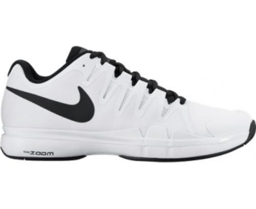 Nike zoom vapor 9.5 tour scarpa da tennis uomo  ad Euro 110.60 in #Nike #Sport da racchetta tennis scarpe