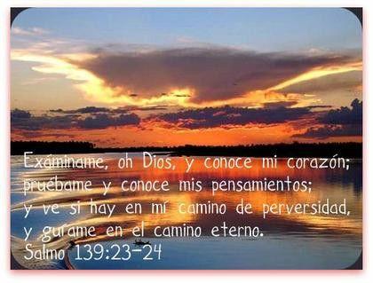 salmos 139   SALMO 139:23-24