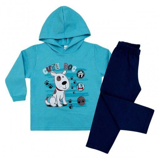 Compre conjunto infantil inverno – Roupa para menino na 764 KIDS em 3X sem juros. Conjunto menino por apenas R$ 42,90 na loja online.