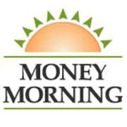 Money Morning Blog | Why The Dow Jones Industrial Average Fell 177 Points Today | Talkmarkets