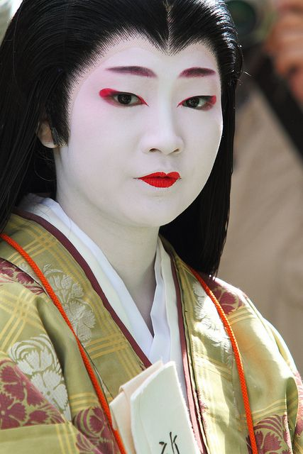 17 best images about japan heian period on pinterest