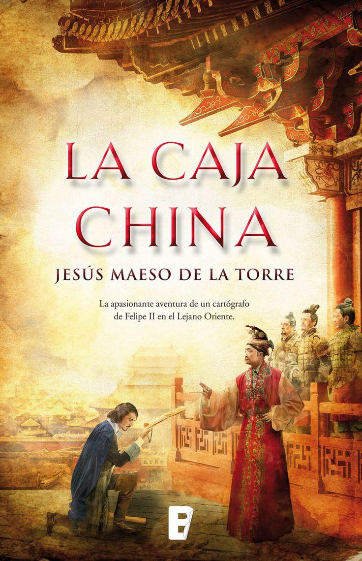La caja china -jesus-maeso-torre (epub en el drive)