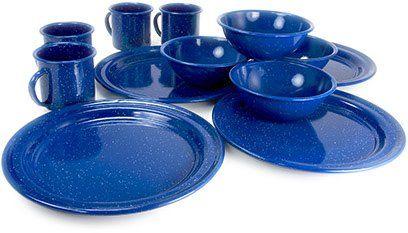 Blue Dinnerware Sets Clearance  sc 1 st  Pinterest & 7 best Blue Dinnerware Sets images on Pinterest | Blue dinnerware ...