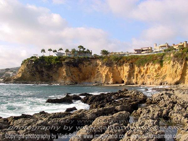 Luxury Resorts Near Laguna Beach Ca