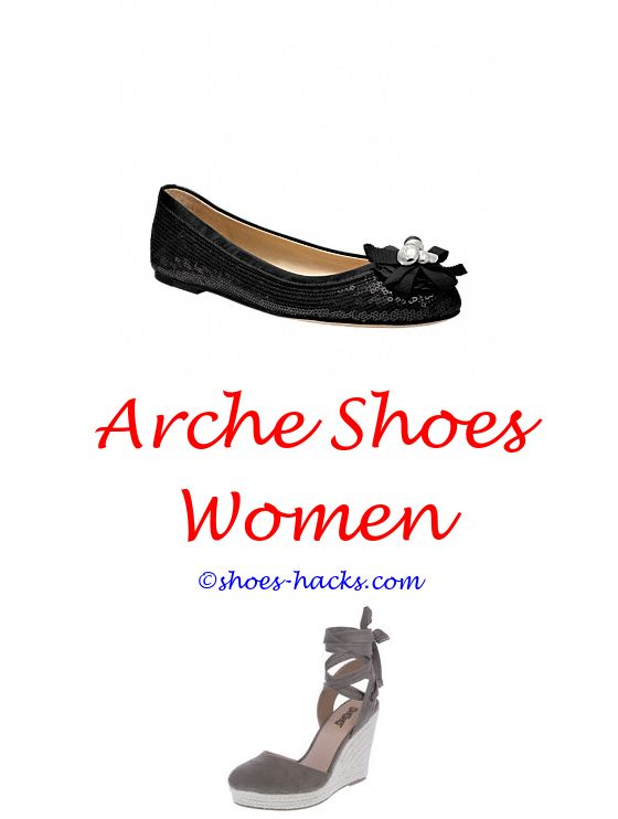 newbalancerunningshoeswomen emoji shoes women - nike zoom vomero 9 womens  running shoes. workshoesforwomen primark uk womens shoes skechers elite  trend ...