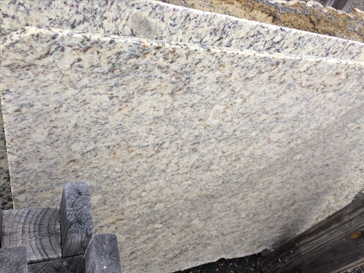 17 best images about remnants for sale on pinterest soapstone travertine countertops and. Black Bedroom Furniture Sets. Home Design Ideas