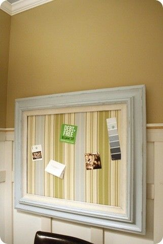 15 best Magnets images on Pinterest | Magnetic boards, Magnets and ...