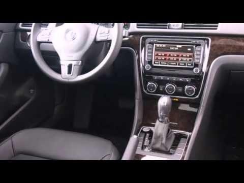 2014 Volkswagen Passat Avondale, Phoenix, AZ #40228 http://www.larrymillervolkswagen.com #volkswagen #passat #vw #avondale #phoenix #az #newcar #cardealership #arizonacar #arizonacars