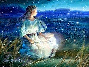 REC3  Meditación Luna Llena de VirgoSoy la Madre y el Hijo soy Dios soy materia…