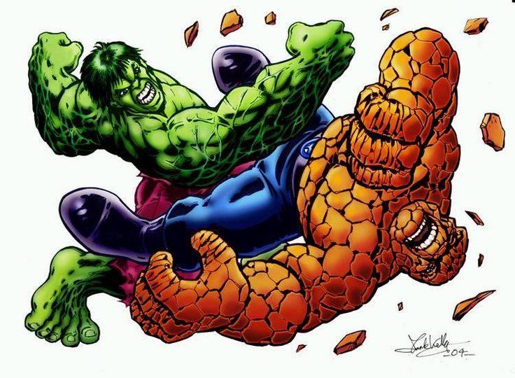 www.hulklibrary.com superhero-library Img Gallery Fan%20Artwork mark-kelly-1-l.jpg?AspxAutoDetectCookieSupport=1