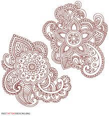 Image from http://www.freetattoodesigns.org/images/tattoo-gallery/henna-tattoos.gif.