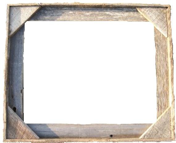 Mejores 106 imágenes de Picture Frames en Pinterest | Adornos ...