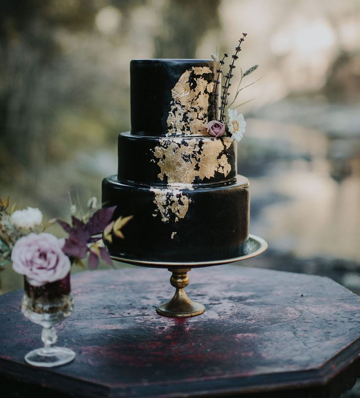 Wedding Cake Inspiration Ideas: 824 Best Images About Wedding Cakes On Pinterest