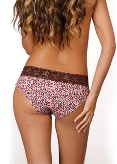 Tienda de Ropa Interior Femenina colombiana, Comprar Panties y Cacheteros, Panty semihilo, Panties y Pantaletas de colores - Productos de Colombia - Ropa Intima colombiana