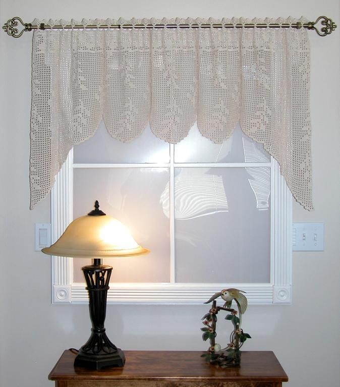 46 Best Images About Window Valance Patterns On Pinterest: 25+ Best Ideas About Valance Patterns On Pinterest