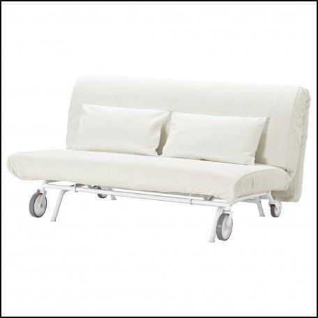 Ikea Folding sofa Bed