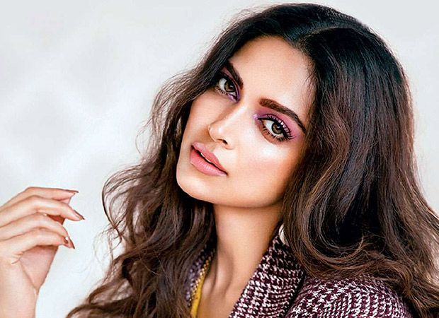 Deepika Padukone Opens Up About Having Babies With Ranveer Singh Deepika Padukone Bollywood Indian Celebrities